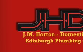 JHDS Edinburgh Plumber