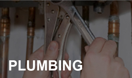 Edinburgh and Stirling Plumber
